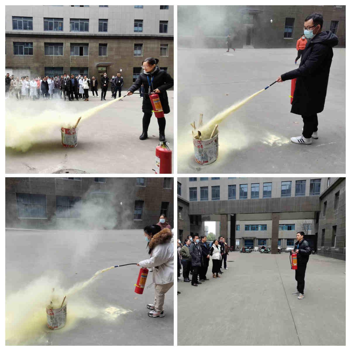 消防演习.jpg